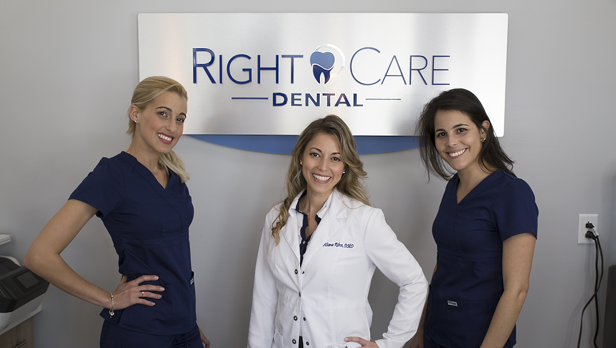 Emergency Dentist Miami Fl  Family Dentist Near You. What Is Backup On A Computer. Where Are They Now Nfl Players. What Does Ira Stand For Virtual Pbx Solutions. Skills Needed To Become An Accountant. Office 365 Email Hosting Santa Cruz Attorneys. New England School Of Art Web Site Analytics. Franklin County Ohio Auditor. Oasis Software Home Health Kim Allen Psychic